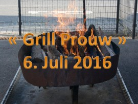 Grillprouw 00