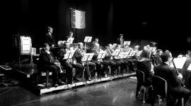 Concert Athus (B) 43