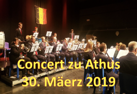 Concert Athus (B) 00